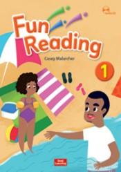 easy fun reading