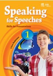 speaking for speeches